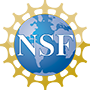 nsf1_footerlogo